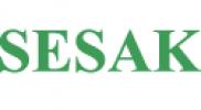 sesak-banner-125×125